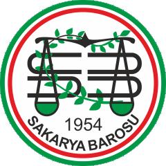 Sakarya Baro Kart